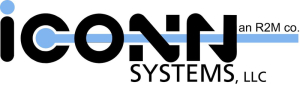 iCONN Systems, Inc.