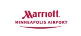 Marriott Airport