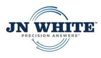 J.N. White Designs