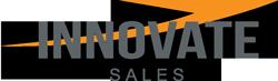 Innovate Sales